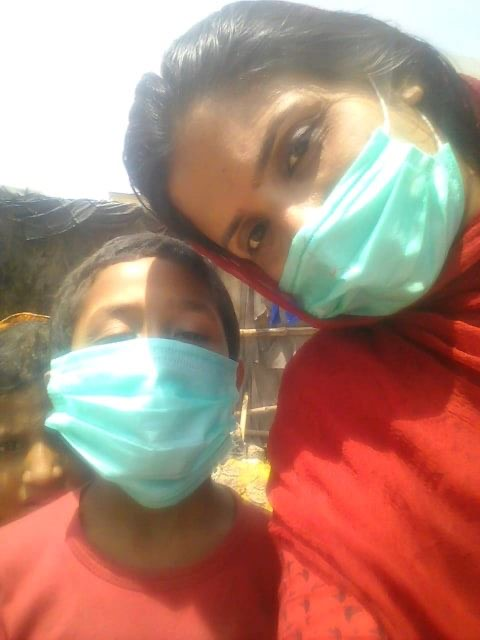 https://malysefkucharbezcapice.sk/wp-content/uploads/2020/11/pandemia-v-Pakistane.jpg